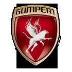 gumpert.png