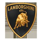 lamborghini.png
