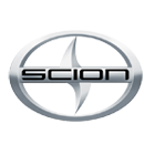 scion.png