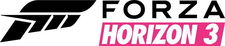 forza-horizon-3-logo.jpg
