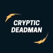 CrypTicDeadman