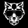 Benjaminwolf3d