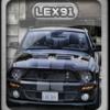 LeX_91