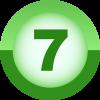 MNaeemi777