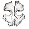 Demon_Corp